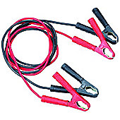 Ring 16mm² x 3.0m Insulated 200 Amp Booster Cables
