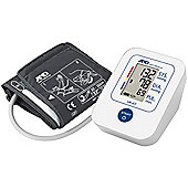 A&D Medical UA611 Upper Arm Blood Pressure Monitor
