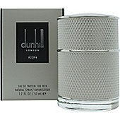 Dunhill London Icon for Men Eau de Parfum (EDP) 50ml Spray For Men