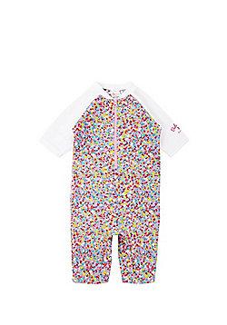 f3c0386e11 Kids' Clothing & Accessories | Kids' Clothing - Tesco- Brand ...