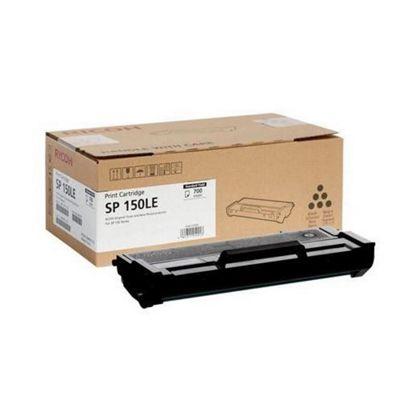 Ricoh SP150 700 Page Yield Mono Laser Printer Toner