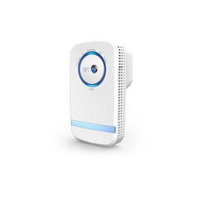 11AC Dual-Band WI-FI Extender 1200