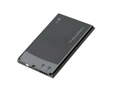 U-bop Accessories MS1 PowerSURE 2000 Mah Capacity Performance Battery - For Rim BlackBerry Bold, Bold 9700, Bold 9780