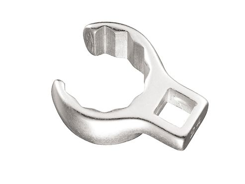 Stahlwille Crow Ring Spanner 3/8in Drive 27mm