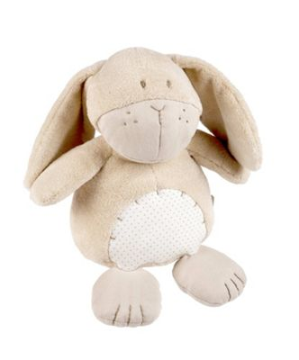 Mamas & Papas - Hugtime - Soft Toy Harriet Hare