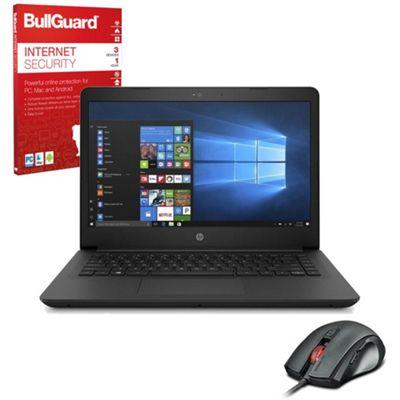 Certified Refurbished HP 15-bw055sa 15.6