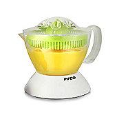 Pifco 0.8L Citrus Juicer