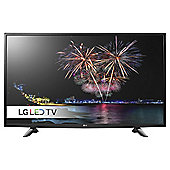 LG 32LH510 HD ready 32 Inch LED TV