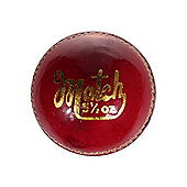 Match Corky Cricket Ball - 5 1/2oz