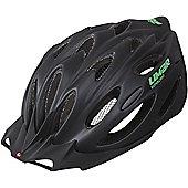 Limar 757MA Mountain Bike Helmet 59-64cm Black