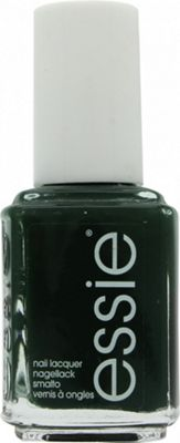 Essie Nail Polish 13.5ml - 232 Stylenomics
