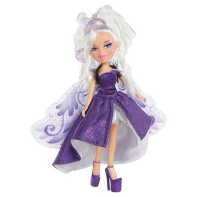 Bratz Midnight Mystique Doll Cloe