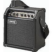 Laney Linebacker LR5 Guitar Amp Combo