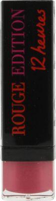 Bourjois Rouge Edition Lipstick 3.5g - Rose Vanity