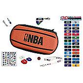NBA Starter Kit