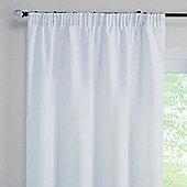 Rectella Blackout Curtain Lining - 168x137cm
