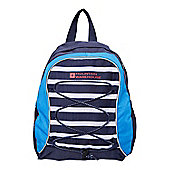 Mountain Warehouse Mini Trek 6L Rucksack - Pattern