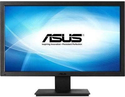 "Asus SD222-YA 21.5"" Plug 'N Play Commercial Display"
