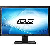 "Asus SD222-YA 21.5"" Plug 'N Play Commercial Display"