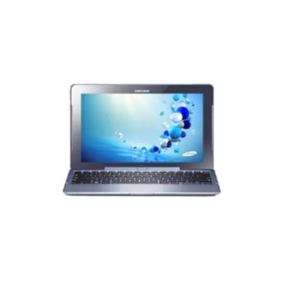 Samsung 11.6 inch ATIV Smart Slate PC Atom Black