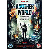 Another World DVD