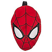 Spiderman Travel Blanket