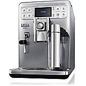 Gaggia Babila Bean to Cup Coffee Machine
