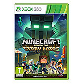 Minecraft Story Mode Season 2 - Xbox 360