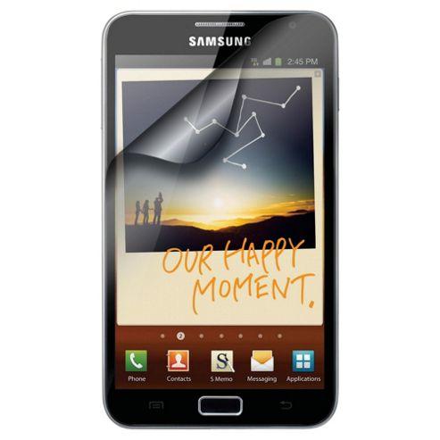 Samsung Screen Protector Galaxy Note