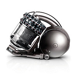 Dyson DC54I 290AW Cylinder Vacuum with 54 Cinetic Cyclone Technology