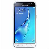 Samsung J5 2016 white