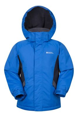 Mountain Warehouse RAPTOR YOUTH SNOW JACKET ( Size: 9-10 yrs )