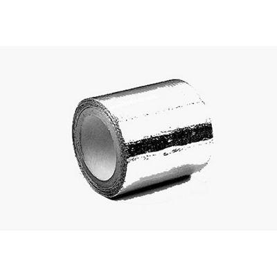 Tamiya 53351 Aluminum Reinforced Tape - Rc Hop-Ups