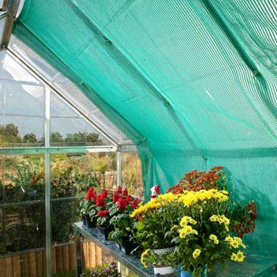 Palram Greenhouse Accessories Shade Kit