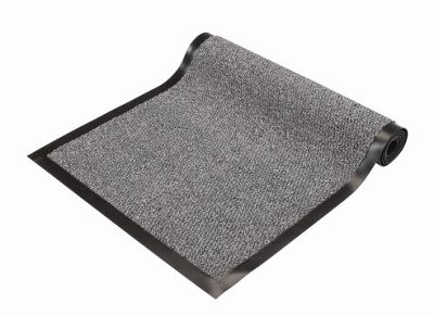 Dandy DandyClean Barrier Charcoal Mat - 60cm x 90cm