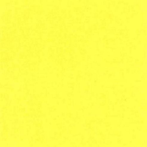 Canford Paper A4 Dresdenyellow