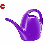 Emsa Oase 1.5L Violet Watering Can