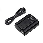 Canon CA-930 Power Adapter For XF Series Camcorders