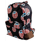 Santa Cruz Eyeball Backpack