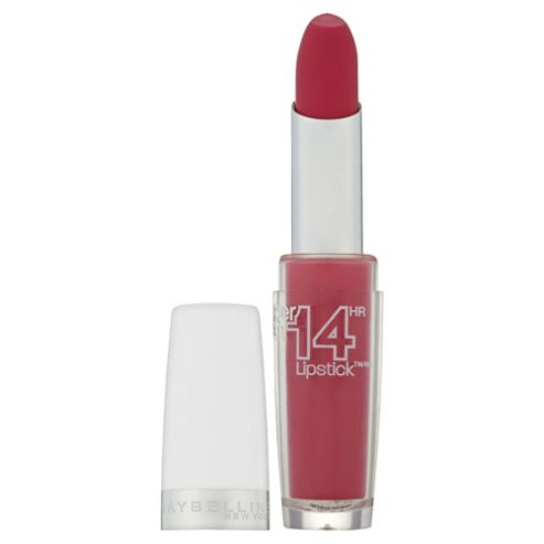 Maybelline SuperStay 14 Hour Lipstick 110 Neverendingpink