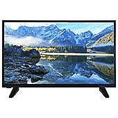 Digihome 32278DFP 32 Inch Smart LED TV HD Ready with Built-in Freeview HD