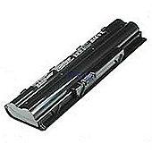 2-Power CBI3095A Lithium-Ion (Li-Ion) 5200mAh 10.8V rechargeable battery