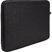 "Case Logic Ibira 13.3"" Laptop Sleeve"