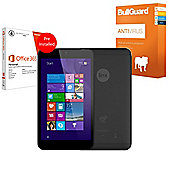 "Linx 7 7"" Windows Tablet Intel Atom Quad Core 1GB 32GB With Antivirus - Linx7-No-Trade-in"