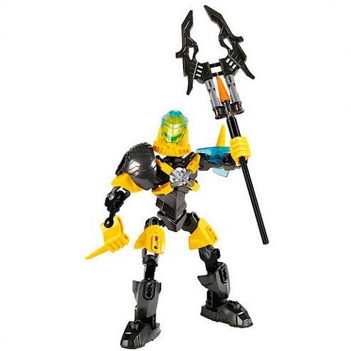 Lego Hero Factory Evo - 44012