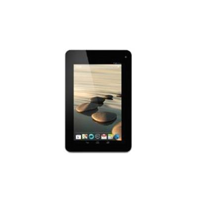 Acer Iconia B1-710-83171G01nw (7 inch) Tablet PC MediaTek (8317T) 1.2GHz 1GB 16GB WLAN BT Webcam Android 4.1 (White)