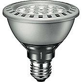 Philips 9.5-75W Dimmable PAR30S LED Bulb 25D - CoolWhite