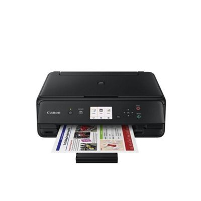 Canon PIXMA TS5050 Colour Inkjet Multifunction Printer