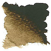 Aquafine H-Pan Raw Umber