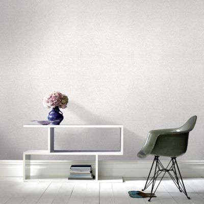 Superfresco Paintable Chrysanthemum Wallpaper